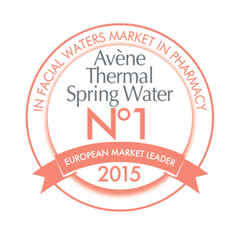 About Eau Thermale Avène - Logo Avene PNG
