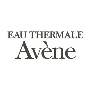Logo Avene PNG - 35897