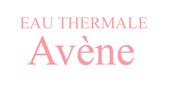 Logo Avene PNG - 35896
