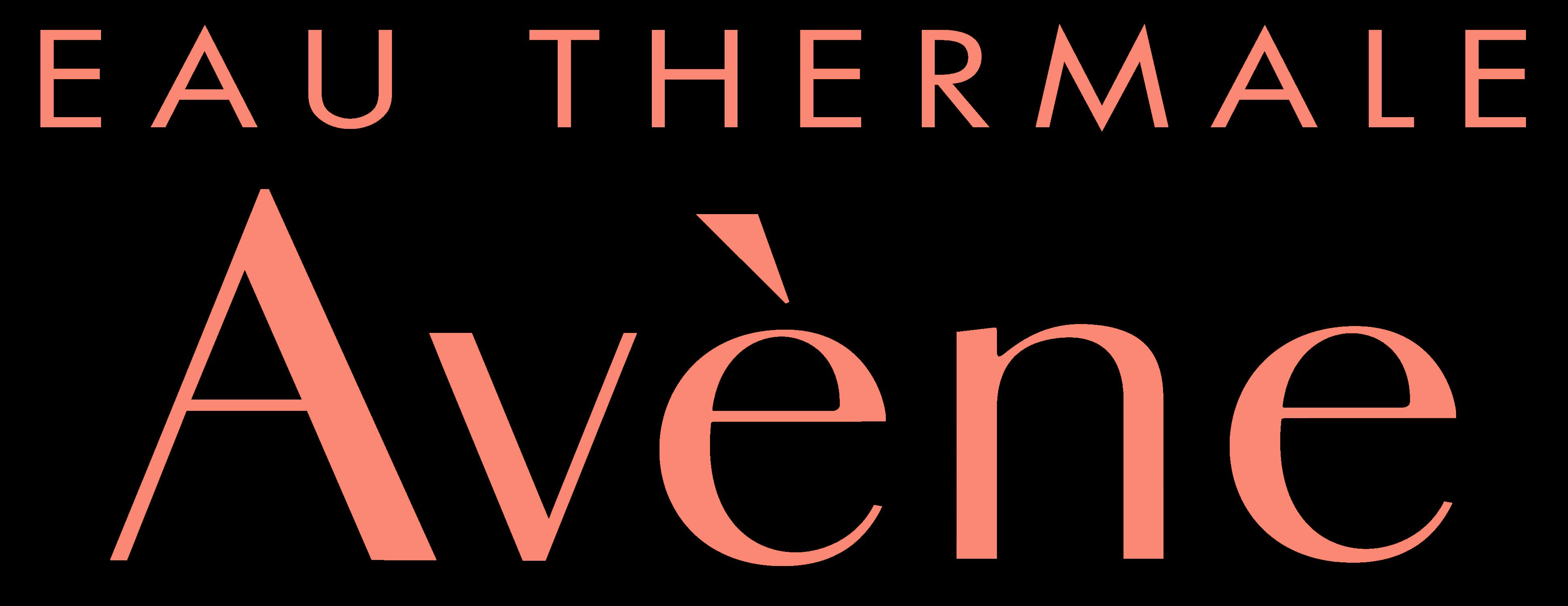 Logo Avene PNG - 35890