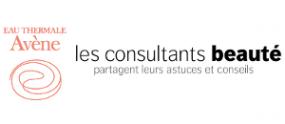 Avène lance son blog « Les consultants beauté » - Logo Avene PNG