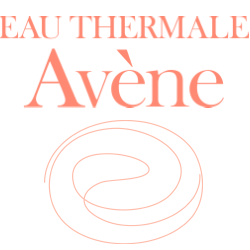 AVENE MICELLAR LOTION CLEANSE