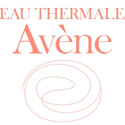 Logo Avene PNG - 35891