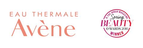 Eau Thermale Avene wins big in 2016 Spring Beauty O-Wards - Logo Avene PNG