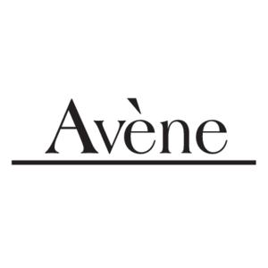 Logo Avene PNG - 35893