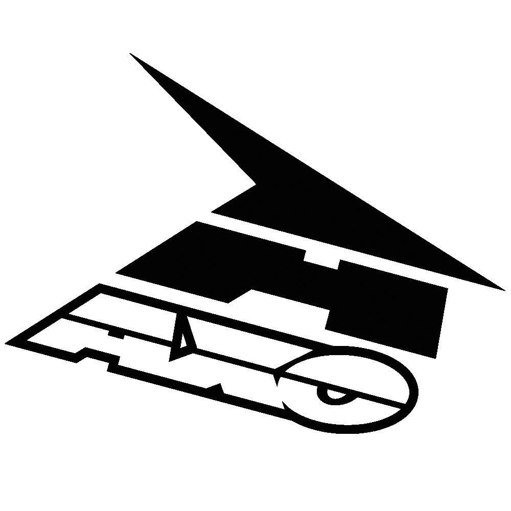 Logo Axo PNG-PlusPNG.com-1000 - Logo Axo PNG