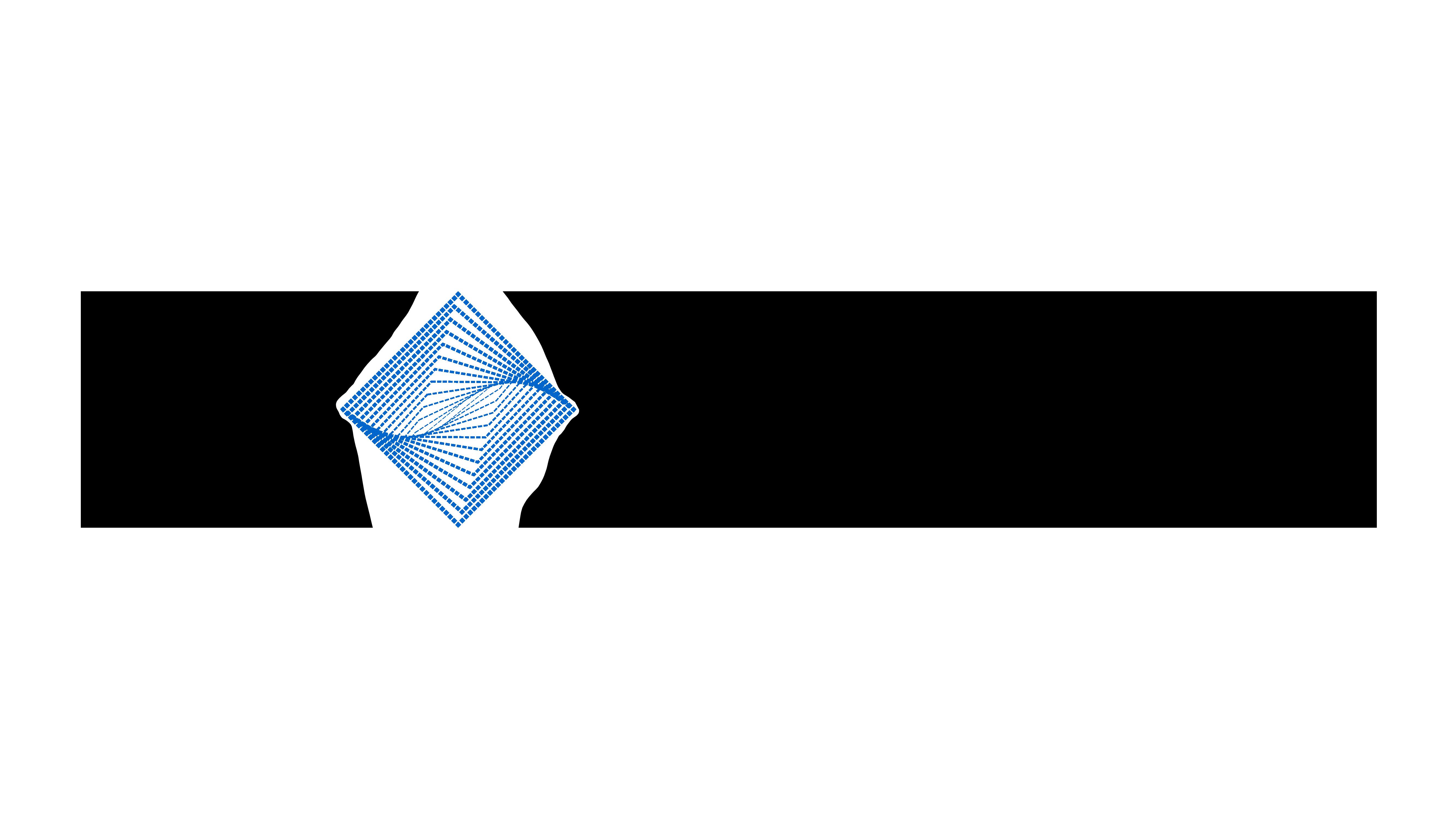 Logo Axo PNG-PlusPNG.com-5333 - Logo Axo PNG