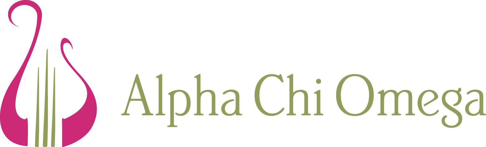 Logos - Logo Axo PNG