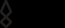 Toggle navigation - Logo Axo PNG