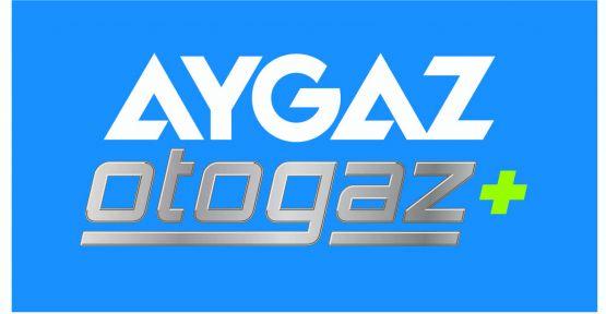 Logo Aygaz PNG - 99660