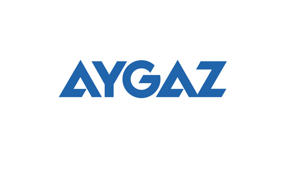 Logo Aygaz PNG - 99662