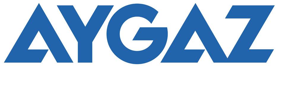 Logo Aygaz PNG - 99650