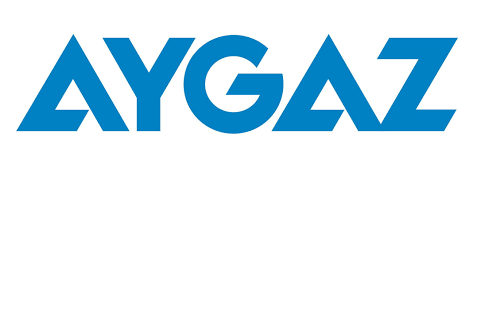 Logo Aygaz PNG - 99661