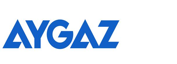 Logo Aygaz PNG - 99655
