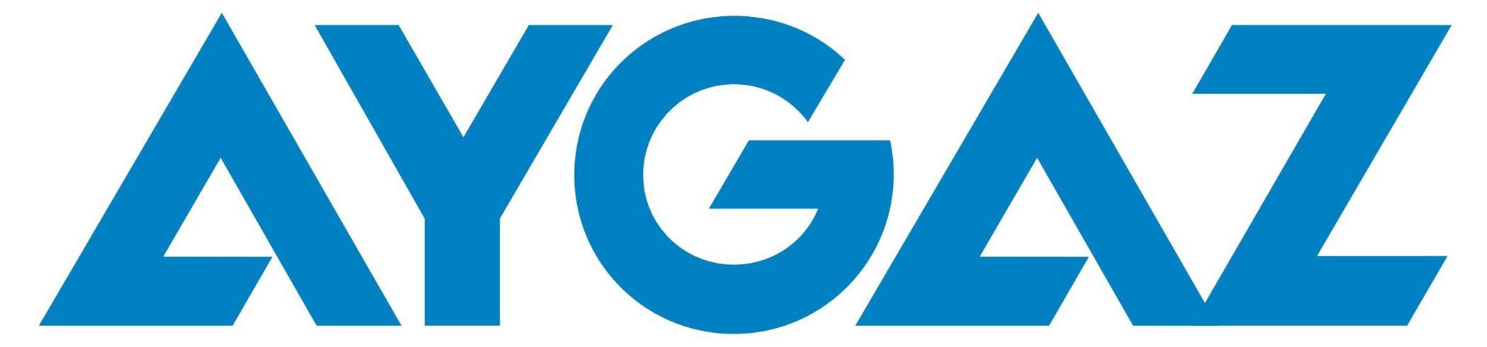 Logo Aygaz PNG - 99648