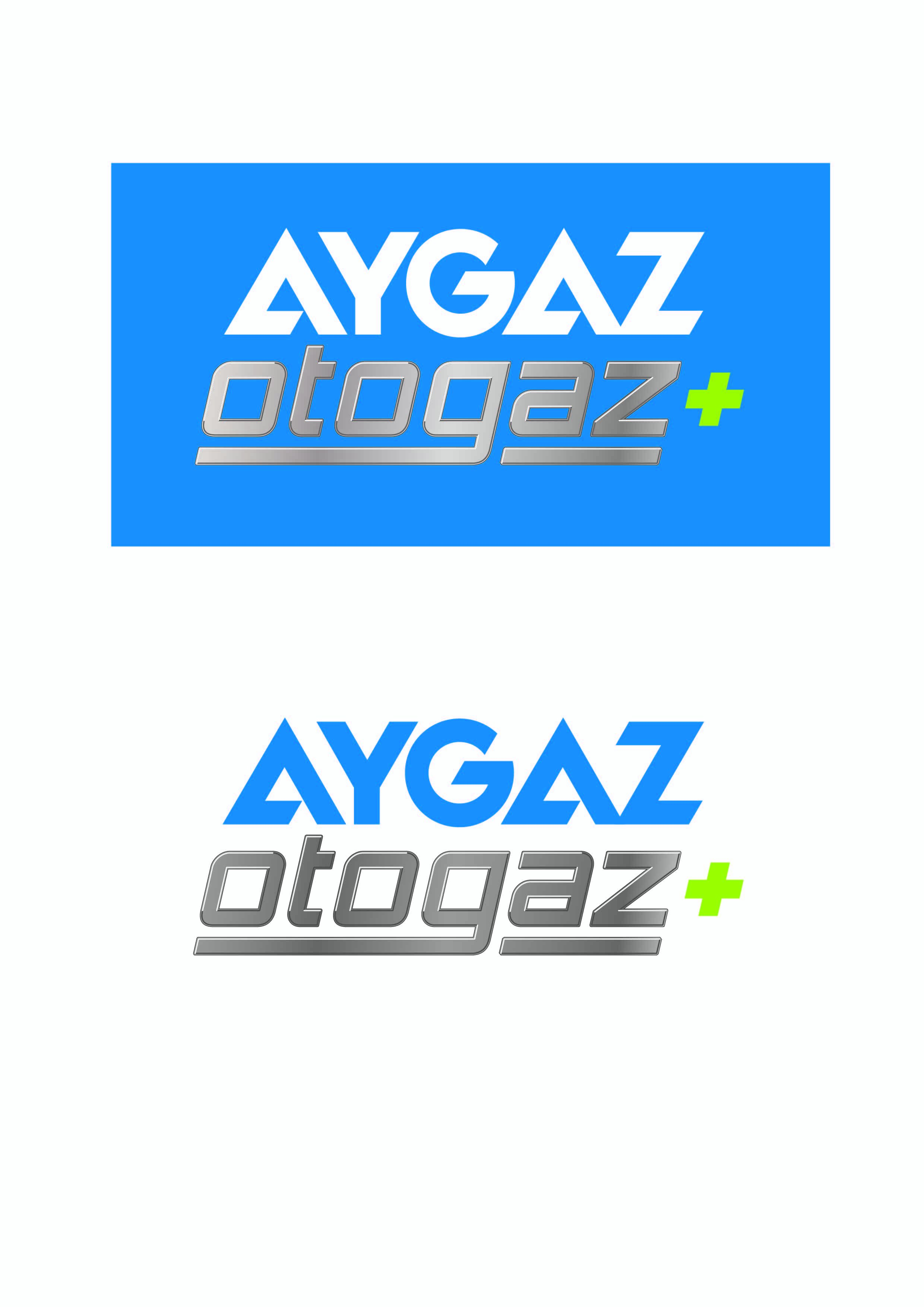 Logo Aygaz PNG - 99658