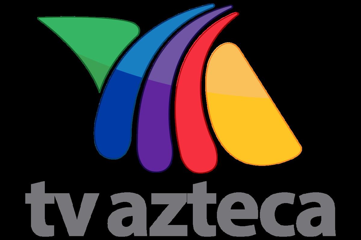 Azteca América announces mul