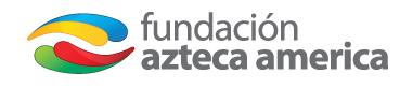 Logo Azteca America PNG-PlusPNG.com-369 - Logo Azteca America PNG