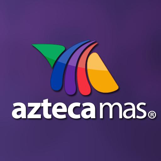 Logo Azteca America PNG-PlusPNG.com-512 - Logo Azteca America PNG