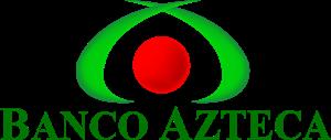 Banco Azteca Logo Vector - Logo Azteca America PNG