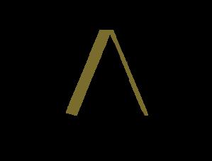 Logo Azzaro PNG - 28954