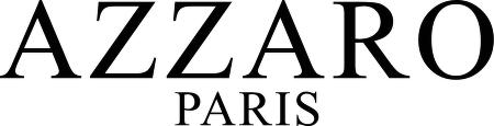 Logo Azzaro PNG - 28946