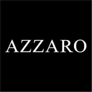 Logo Azzaro PNG - 28949