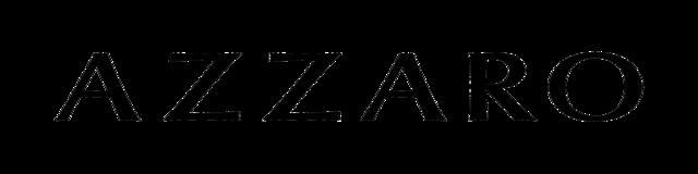 Logo Azzaro PNG-PlusPNG.com-7