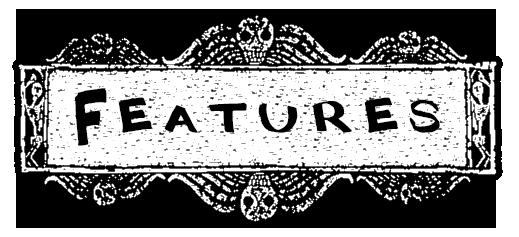 Logo Beetlejuice PNG - 36917