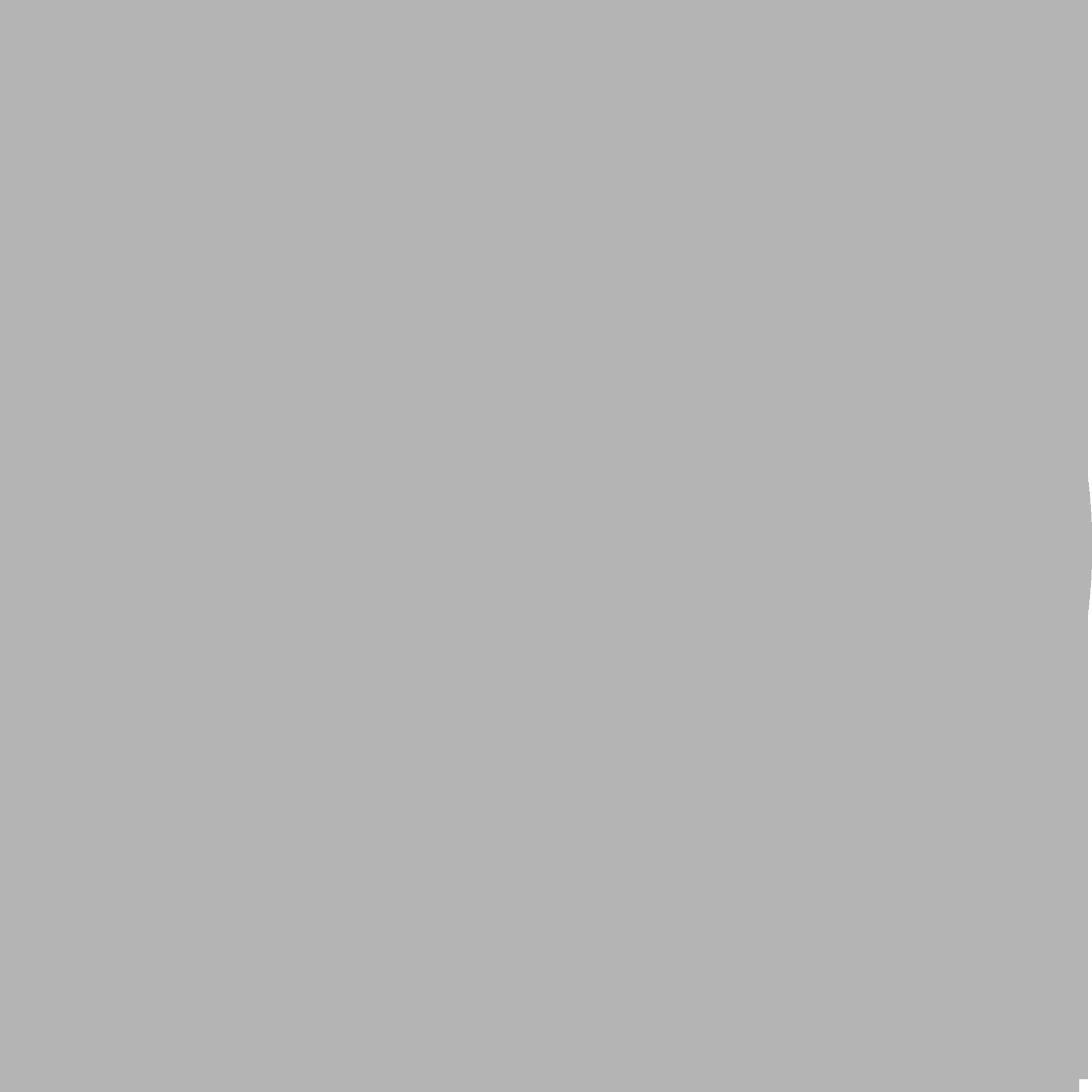 Logo Behance PNG - 114117