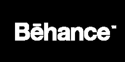 Logo Behance PNG - 114118