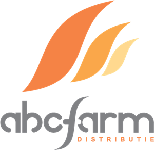 Abcfarm Logo - Betty Ice Vector PNG - Logo Betty Ice PNG