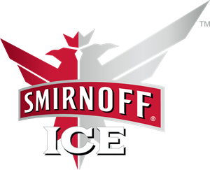 Smirnoff Ice Logo - Betty Ice Vector PNG - Logo Betty Ice PNG