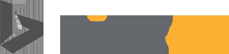 Bing Logo Transparent Png - Logo Bing PNG