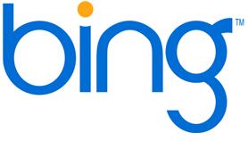 Logo Bing PNG - 31953