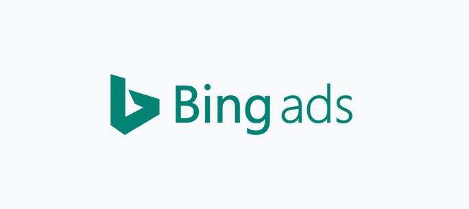 Logo Bing PNG - 31957