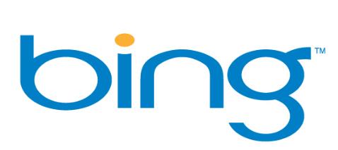 Logo Bing PNG - 31962