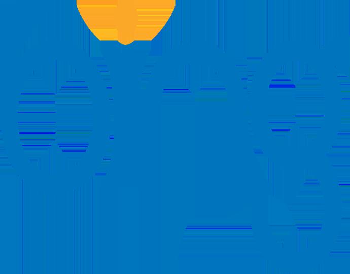 png 690x540 Bing no background - Logo Bing PNG