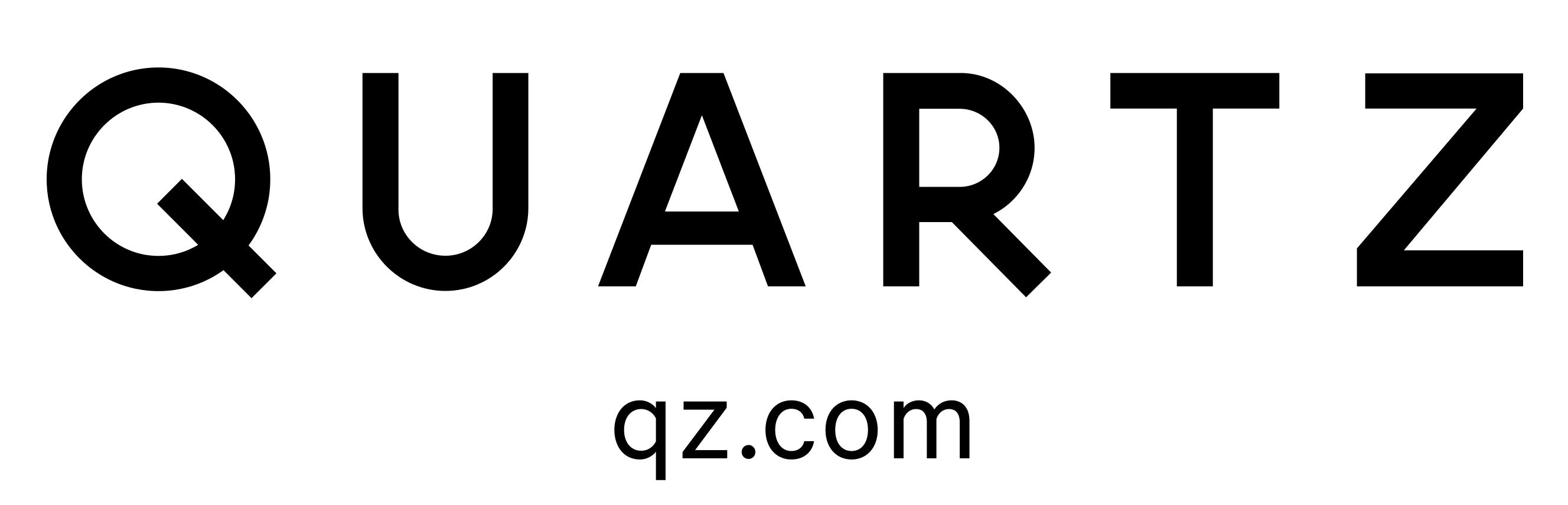 Jeff Bezosu0027 Blue Origin is building a huge rocket factory in Florida - Logo Blue Origin PNG