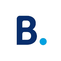Logo Booking Com PNG - 31510