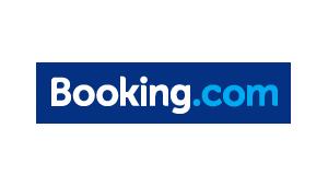 Logo Booking Com PNG - 31509