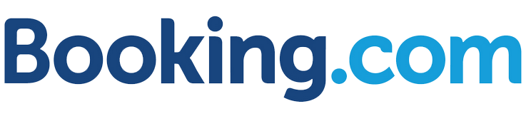 Logo Booking Com PNG - 31503