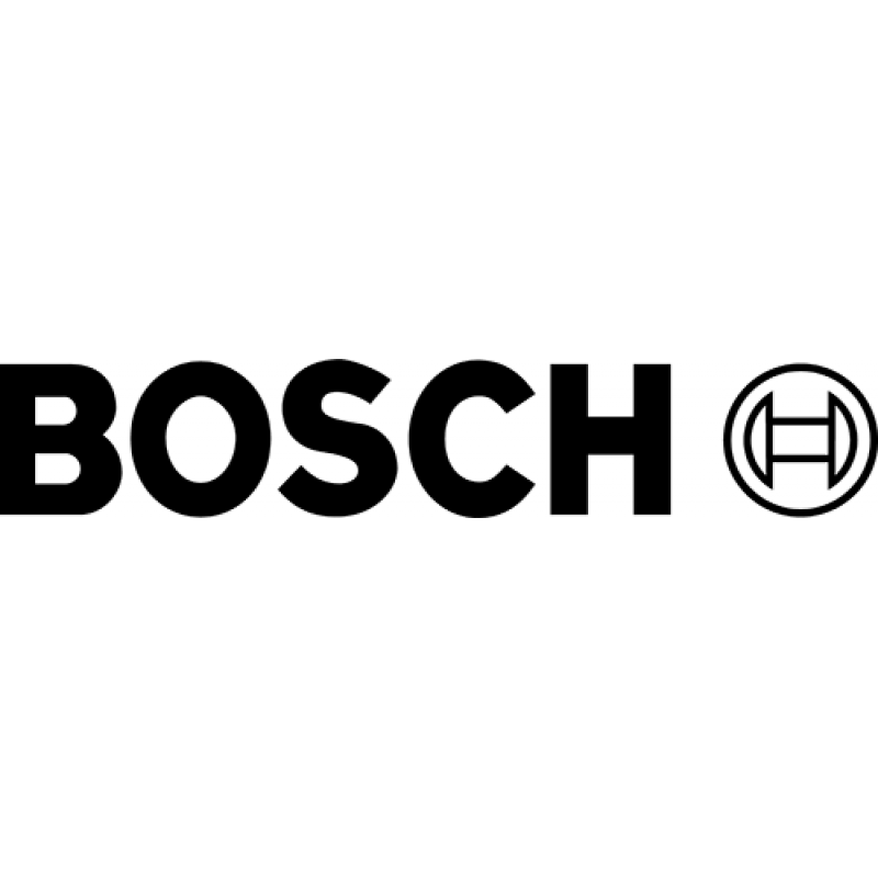 Logo Bosch PNG-PlusPNG.com-800 - Logo Bosch PNG