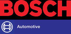 Bosch Automotive Logo - Logo Bosch PNG