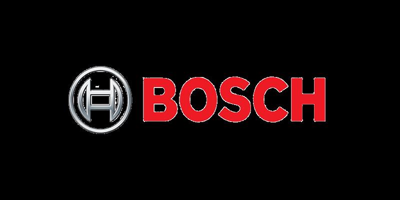 Bosch Logo -