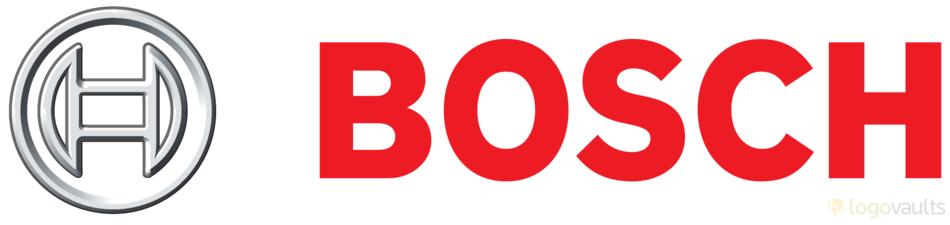 Logo Bosch PNG-PlusPNG.com-12