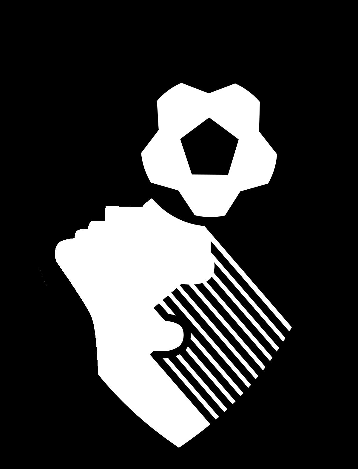Logo Bournemouth Fc PNG-PlusPNG.com-1200 - Logo Bournemouth Fc PNG