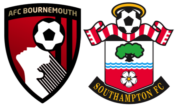 Logo Bournemouth Fc PNG - 38666
