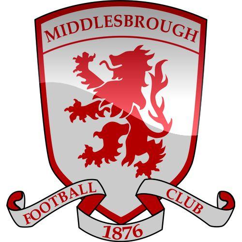 crest | HD Logo | Football - Logo Bournemouth Fc PNG