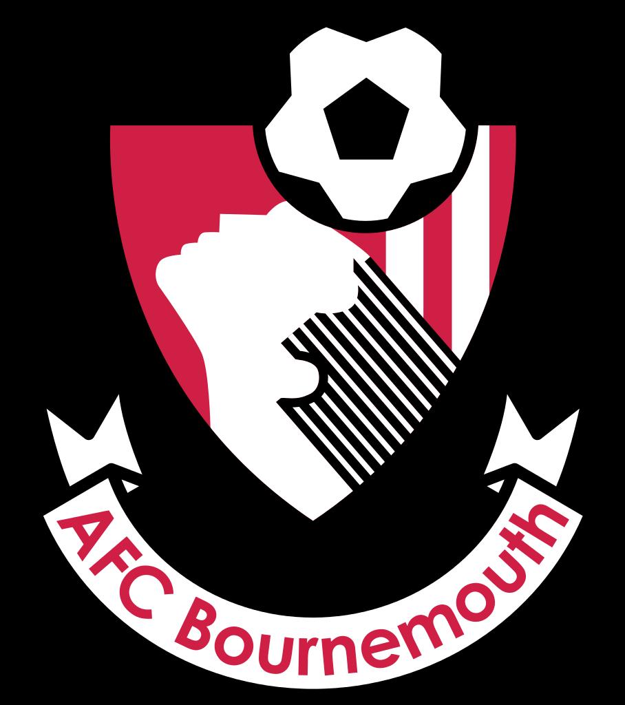 Logo Bournemouth Fc PNG - 38664